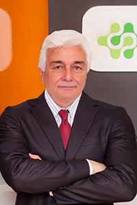 Fzt. Zafer Pınarer